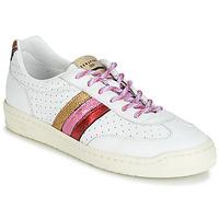 Încăltăminte Femei Pantofi sport Casual Serafini COURT  multicolor
