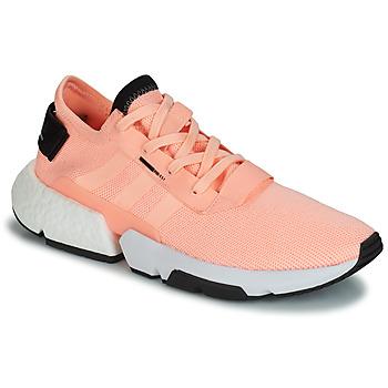 Încăltăminte Pantofi sport Casual adidas Originals POD-S3.1 Roz