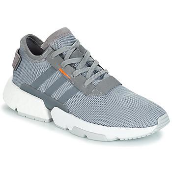 Încăltăminte Bărbați Pantofi sport Casual adidas Originals POD-S3.1 Gri