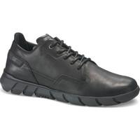 Pantofi Bărbați Pantofi sport Casual Caterpillar Camberwell Noir