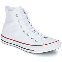 Pantofi Pantofi sport stil gheata Converse CHUCK TAYLOR ALL STAR CORE HI Alb / Optical