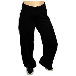Îmbracaminte Femei Pantaloni de trening Only