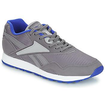 Pantofi Bărbați Pantofi sport Casual Reebok Classic RAPIDE MU Gri