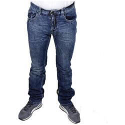 Îmbracaminte Bărbați Jeans drepti Datch