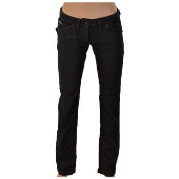 Îmbracaminte Femei Pantalon 5 buzunare Datch