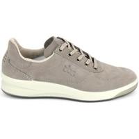 Pantofi Femei Pantofi sport Casual TBS Brandy Etain Gri