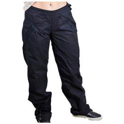 Îmbracaminte Femei Pantaloni de trening Nike