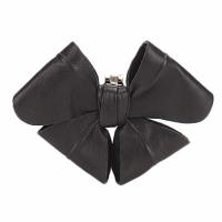 Ceasuri și Bijuterii Femei Brose și Ace Alexis Mabille CLIP 99-noir