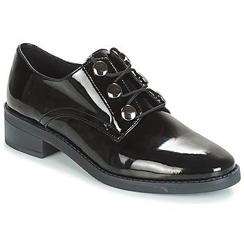 Încăltăminte Femei Pantofi Derby André TINI Negru