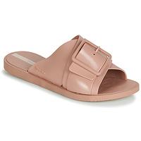 Pantofi Femei Papuci de vară Ipanema UNIQUE Roz