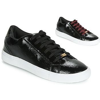 Pantofi Femei Pantofi sport Casual André MIMOSA Negru