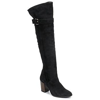 Pantofi Femei Cizme casual André CAMERON Negru