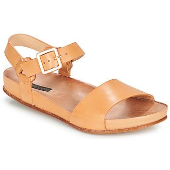 Pantofi Femei Sandale  Neosens LAIREN Nude