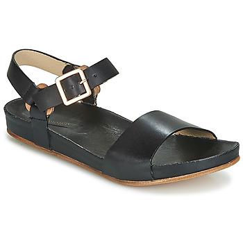 Pantofi Femei Sandale  Neosens LAIREN Negru