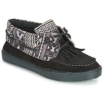 Pantofi Femei Pantofi sport Casual André MARGUERITE 8 Negru
