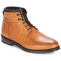 Pantofi Bărbați Ghete André SINTRA Maro