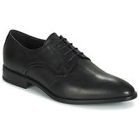 Pantofi Bărbați Pantofi Derby André RASSEL Negru