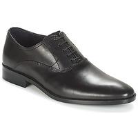 Încăltăminte Bărbați Pantofi Oxford André SMITH Negru