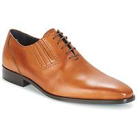 Pantofi Bărbați Pantofi Oxford André PRINCE Camel