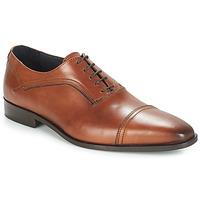Pantofi Bărbați Pantofi Oxford André JOHN Maro