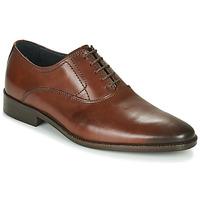 Pantofi Bărbați Pantofi Oxford André SMITH Maro