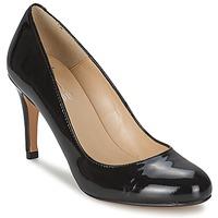 Pantofi Femei Pantofi cu toc Betty London ROKOLU Negru