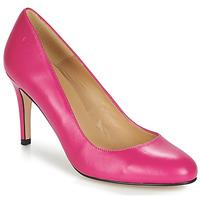 Încăltăminte Femei Pantofi cu toc Betty London ROKOLU Roz