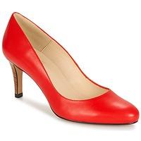 Pantofi Femei Pantofi cu toc Betty London AMUNTAI Corai