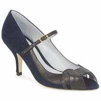 Pantofi Femei Pantofi cu toc Fred Marzo MADO BAB'S Negru