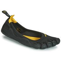 Pantofi Bărbați Multisport Vibram Fivefingers CLASSIC Negru / Galben