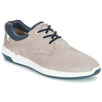 Pantofi Bărbați Pantofi sport Casual Lloyd ACHILLES Bej