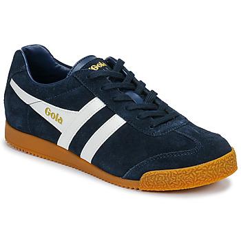 Pantofi Bărbați Pantofi sport Casual Gola HARRIER Albastru