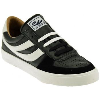 Pantofi Bărbați Pantofi sport Casual Superga