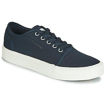 Pantofi Bărbați Pantofi sport Casual G-Star Raw STRETT II Albastru