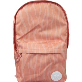Genti Rucsacuri Converse EDC Poly Backpack 10003331-A07 Orange