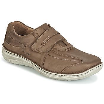 Pantofi Bărbați Pantofi sport Casual Josef Seibel ALEC Maro
