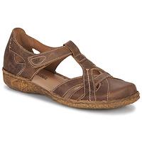 Pantofi Femei Sandale  Josef Seibel ROSALIE 29 Maro