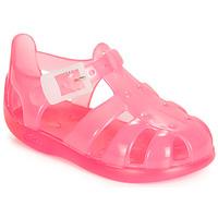 Pantofi Fete Pantofi sport de apă Chicco MANUEL Roz