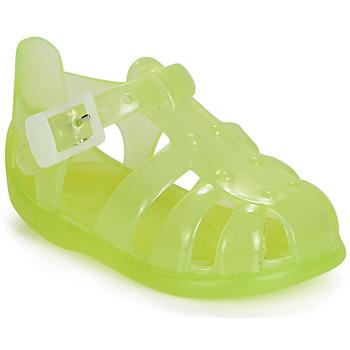 Pantofi Copii Pantofi sport de apă Chicco MANUEL Galben