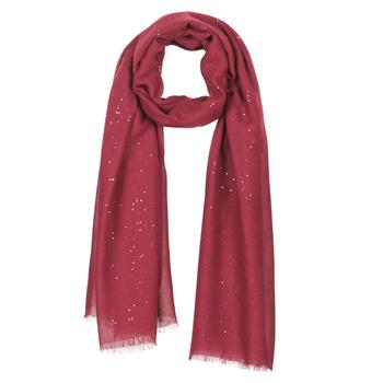 Accesorii textile Femei Esarfe / Ș aluri / Fulare André ZOLIE Roșu-bordeaux