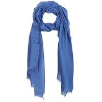 Accesorii textile Femei Esarfe / Ș aluri / Fulare André ZOLIE Jean