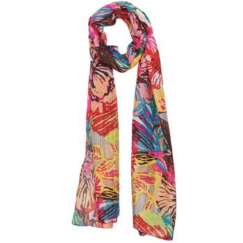Accesorii textile Femei Esarfe / Ș aluri / Fulare André PRELE Roz