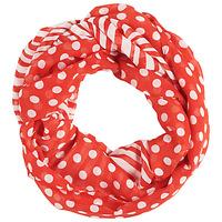 Accesorii textile Femei Esarfe / Ș aluri / Fulare André PARASOL Roșu