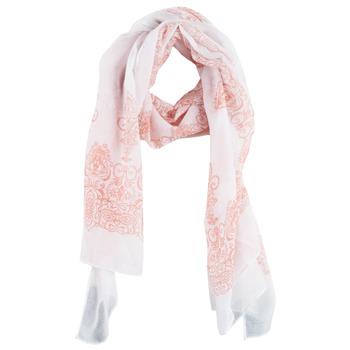 Accesorii textile Femei Esarfe / Ș aluri / Fulare André BISOU Roz