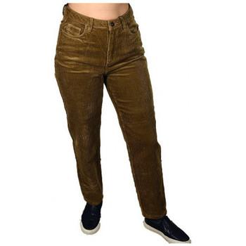 Îmbracaminte Femei Pantaloni de trening Only  Multicolor
