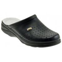 Pantofi Bărbați Saboti Sanital