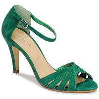 Pantofi Femei Sandale  Jonak DONIT Verde