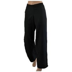 Îmbracaminte Femei Pantaloni de trening Puma