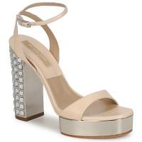 Pantofi Femei Sandale  Michael Kors 17181 Roz