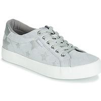 Pantofi Femei Pantofi sport Casual MTNG ROLLING Albastru / Albastru-cerului